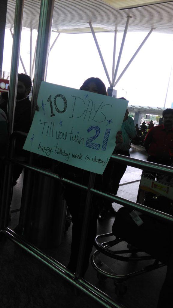 wheresachi-5dayBudgetTripToBangloreMysoreCoorg-BangloreAirport
