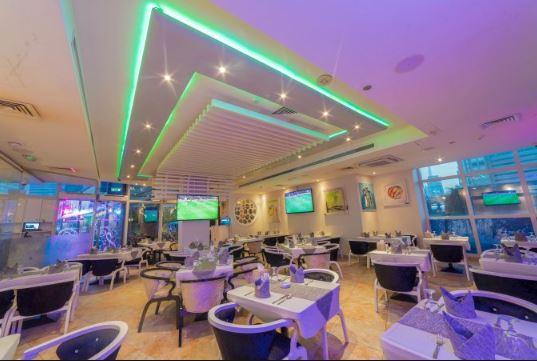 24hrsrestaurantsinDubai-WhereSachi