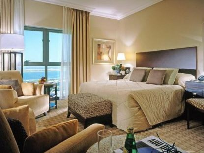 Staycations under AED 300 in UAE for EID